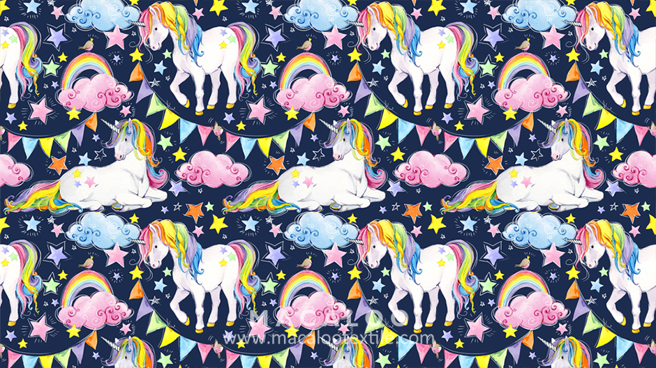 plush minky fabric printing