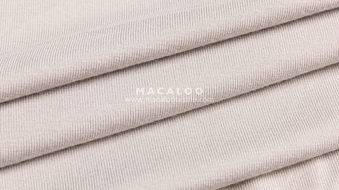 bamboo stretch fabric