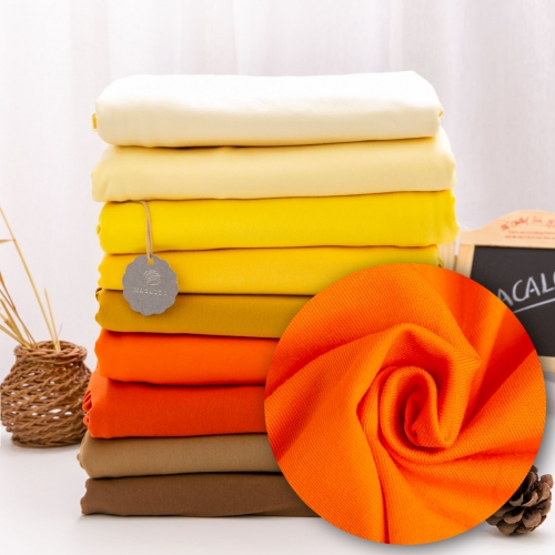 95% cotton 5% elastane fabric price by kg