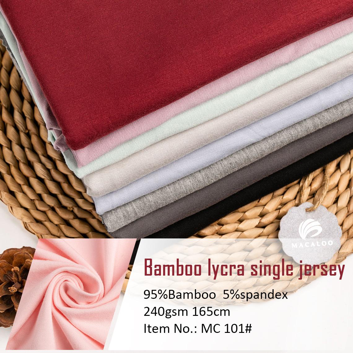 337021bfdd5 Bamboo Fabric T Shirts Wholesale   Top Mode Depot