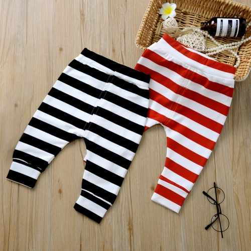 Wholesale fashion low MOQ children harem pants for boys